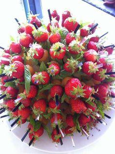 1000 images about fruits on pinterest fruit edible. Black Bedroom Furniture Sets. Home Design Ideas