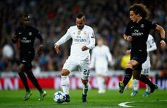 Arsenal transfer report: Real Madrid offer Gunners chance to sign Jese in January - http://footballersfanpage.co.uk/arsenal-transfer-report-real-madrid-offer-gunners-chance-to-sign-jese-in-january/
