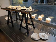 Belindaberger #Herbartgang# Wurstteller # Keramik# Handmade#