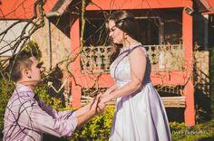 Pre wedding na Fazenda Andreis! Fotografia André Michelotto