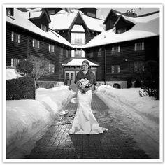 Kristen & Scott — Full Bloom California Wedding, Wedding Decorations, Wedding Inspiration, Bloom, Wedding Photography, Film, Wedding Dresses, Winter, Ottawa