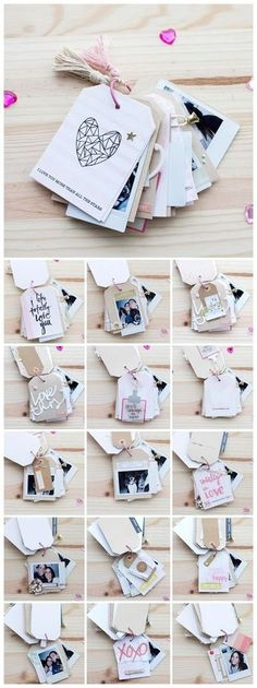 25 Marvelous Photo of Scrapbook Album Ideas Diy . Scrapbook Album Ideas Diy Top Ideas On Designing Diy Photo Album Top Ideas On Designing Diy Diy Album Photo, Album Diy, Diy Album Ideas, Mini Photo Albums, Handmade Photo Album, Diy Photo Cards, Album Photos, Polaroid Photos, Navidad Diy