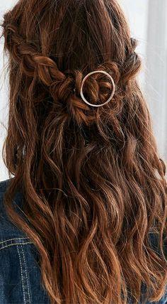 Hair Pin #affiliate