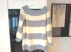 Acnegenser Men Sweater, Pullover, Sweaters, Fashion, Moda, La Mode, Sweater, Sweater