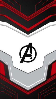 Avengers Endgame Theme for the iPhone – Comic Wallpaper Wallpaper Images Hd, Iron Man Wallpaper, Movie Wallpapers, Iphone Wallpapers, Game Wallpaper Iphone, Skull Wallpaper, Wallpaper Space, Simple Wallpapers, Gaming Wallpapers