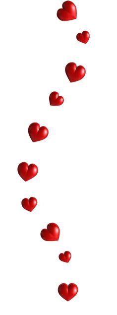 Flor Iphone Wallpaper, Heart Wallpaper, Cute Wallpaper Backgrounds, Cute Wallpapers, Miss You Images, Love Heart Images, I Love Heart, I Miss You Wallpaper, Love Wallpaper Download