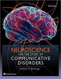 Test bank for human anatomy physiology 10th edition testbank neuroscience for the study of communicative disorders 5th edition by dr subhash bhatnagar isbn fandeluxe Choice Image