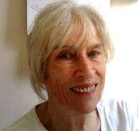 50 Authors from 50 States: Patricia Dusenbury's Ghostly Georgia