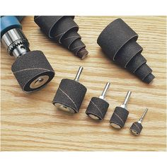 parkside oberfr se pof 1200 b2 lidl deutschland lidl woodworking power tools. Black Bedroom Furniture Sets. Home Design Ideas