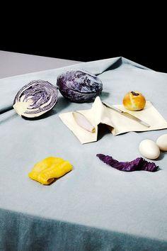 Food Inspiration  Amazing Food Photography by Lena Emery | The Artful Desperado