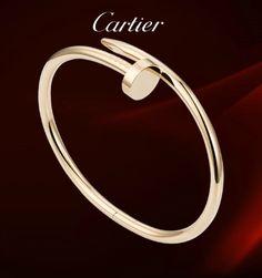 2e6e840da50 21 Best Cartier Love Bracelets images
