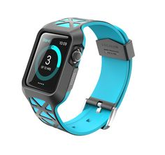 Apple Watch Band/Case (2015) on Behance