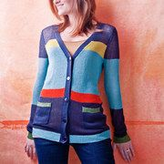 Take a look at the Cecico event on #zulily today!