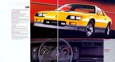 1971 Pontiac GTO paint chart Color Choice For GTO = Orbit