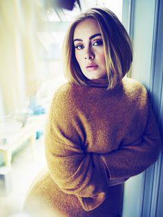 Adele Now Adelenowuk