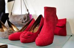 Menorcalta ei tulla kotiin ilman Mascaró-kenkiä!