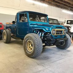 Toyota with a Supercharged – Engine Swap Depot Toyota Pickup 4x4, Toyota Trucks, Toyota Cars, Ford Trucks, Toyota Land Cruiser, Carros Toyota, Tacoma Truck, Japanese Cars, Diesel Trucks