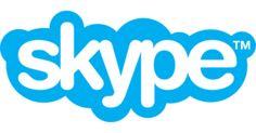 Microsoft обновил Skype для iPhone и iPad до версии 6.6. Среди основных нововведений – новая функция распознавания телефонных номеров, дат и мест в сообщениях и улучшенная мультизадачность.   Теперь пользователи приложения смогут прямо из сообщения п...  #выделенный, #приложения, #iphone, #microsoft,  #Likada #PRO #news #новость