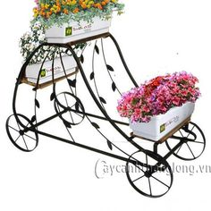 khung sắt đan dây nhựa Baby Strollers, Home Decor, Embellishments, Bicycles, Projects, Baby Prams, Homemade Home Decor, Prams, Interior Design