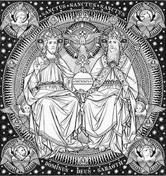 Resultado de imagen para imagenes feliz dia de todos los santos
