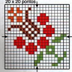 leka+(27).jpg (287×287)