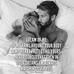 Soulmate Love Quotes, Love Quotes For Her, Cute Love Quotes, Romantic Love Quotes, Love Poems, Quotes For Him, True Quotes, Qoutes, Sexy Couple