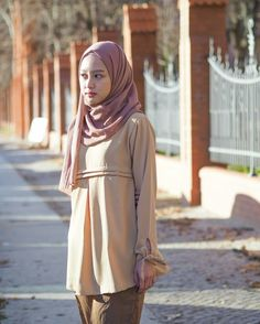 Pakistani Dresses Casual, Casual Hijab Outfit, Hijab Chic, Casual Outfits, Islamic Fashion, Muslim Fashion, Hijab Fashion, Fashion Outfits, Womens Fashion