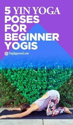 934 best yoga poses for beginners images in 2019