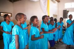 Compassion Bloggers Uganda 2014 - Day Three #Africa #Uganda #Kampala #Slum #Sponsors #ChildSponsorship #Poverty