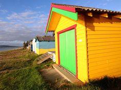colorful-houses-mornington-peninsula_85218_600x450.jpg (600×450)