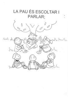 La Pau College, Peace, Album, Google, Archive, School, World, Pictures, Activities