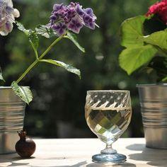 ヒロイグラススタジオ/GRICE ワイングラスの詳細画像