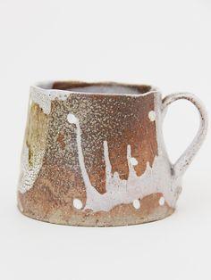 ++ Mug - Constellation #12