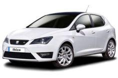 Vehicle Rent - Les meilleurs fournisseurs dans le monde entier de location de voitures sur Internet