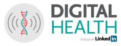 Funding Opportunities for Digital Health Entrepreneurs and Startups.  Have an idea Nurse?