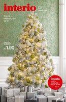 Interio Weihnachtstrends 2012 - Interio in Wien