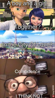 Disney Memes, Funny Disney Jokes, Crazy Funny Memes, Really Funny Memes, Stupid Funny Memes, Funny Relatable Memes, Haha Funny, Hilarious, Funny Images