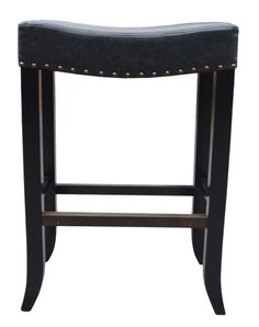 Moe's Home Collection Wembley Bar Stool | AllModern