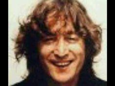"""Surprise, Surprise"" (Sweet Bird of Paradox) by John Lennon (anthology v..."