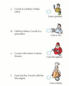 English  - grade 1_Page_045