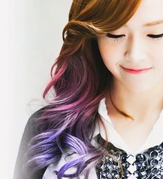 Perfect Ice Princess | Jessica | I miss her so much...