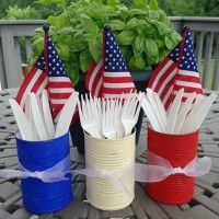 patriotic tin cans final