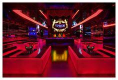 VIP Room - Paris