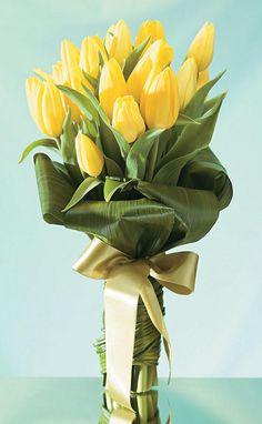 Gelin Çiçeği,Gelin Buketi (21)