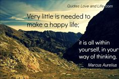 The Best Happiness Quotes @ www.emergentstudiesinstitute.org