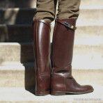 BACK TO HERMES SCHOOL via faairy.com Hermes Shoes, Hermes Bags, Fall Wardrobe, Replica Handbags, Tall Boots, Birkin, Riding Boots, Burberry, Fashion Shoes