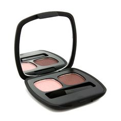 Bare Escentuals BareMinerals Ready Eye Shadow 2.0 - The 15 Minutes (#Page Six, #Most Requested)