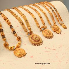 Buy Gold Jewelry Near Me Refferal: 6168803273 1 Gram Gold Jewellery, Gold Jewellery Design, Temple Jewellery, Gold Jewelry, Gold Mangalsutra Designs, Nepal, Diamond Rings, Bangles, Facebook