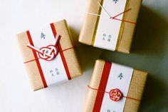 wrapping_noshi