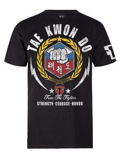 FTF Tae Kwon Do